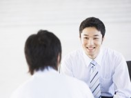 税務・会計・経理顧問サービスの詳細