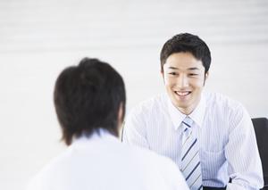 税務・会計・経理顧問サービス