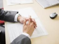 相続税申告サービスの詳細