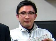 株式会社タマケン 田村健太郎 様の詳細